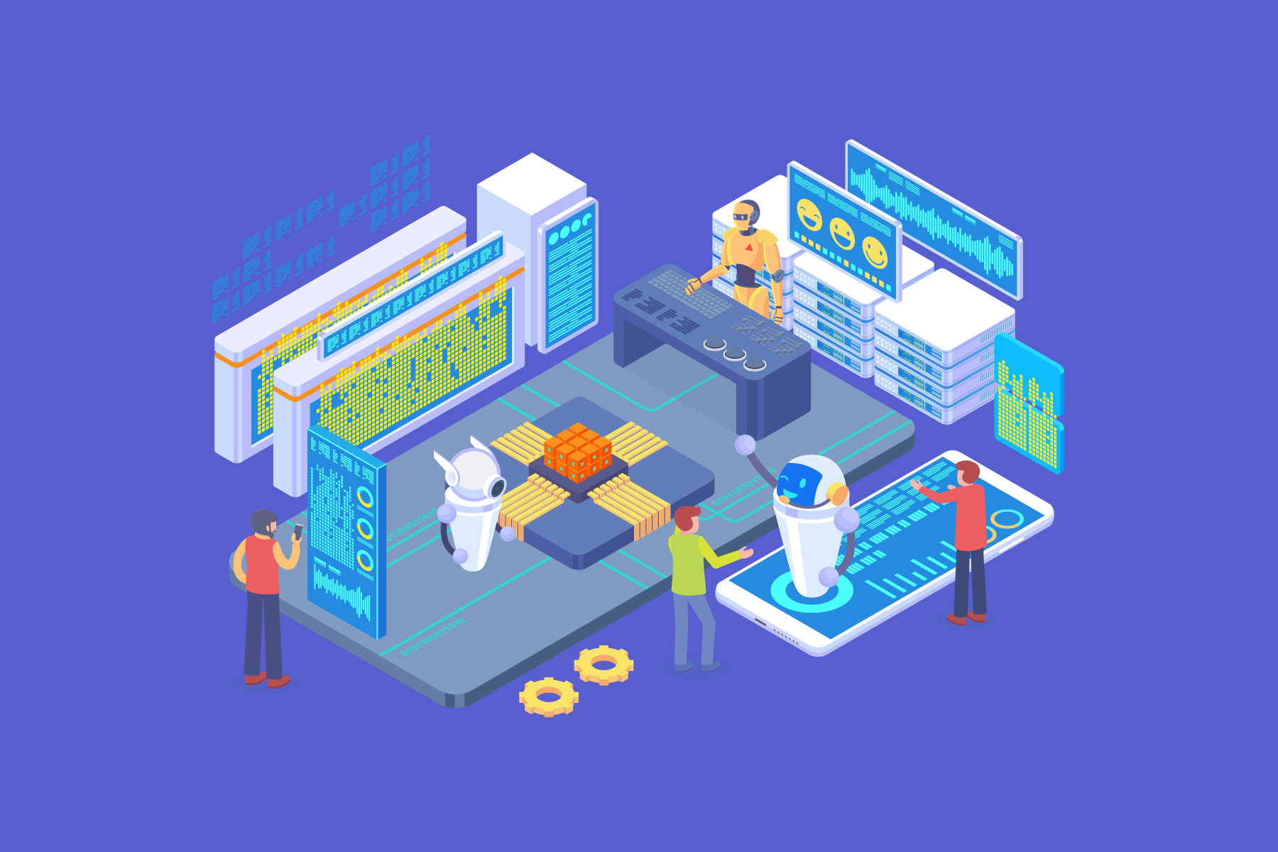 elements-isometric-artificial-intelligence-as-a-service-8K8659N-2019-12-29.jpg